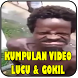 Video Lucu & Gokil 2018 by masterkeren
