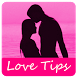 Love Tips by Xovato