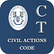 Connecticut Civil Actions 2016