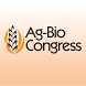 Ag-Bio Congress 2015 by Zerista
