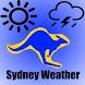 Sydney Weather Condition by zeroToZero Apps & Games