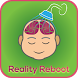 Reality Reboot by Zokya Media