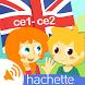 Tommy et Julie Ce1- Ce2 by Hachette Livre SA