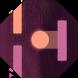 Color Boop