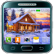 Winter Live Wallpaper by Maxi Live Wallpapers