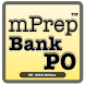 mPrep Bank PO / IBPS GK (Gold) by Hazel Media