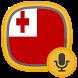 Radio Tonga by Almuhase