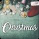 Merry Christmas by V.S.J studio