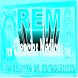REM - FCM - Ciencias Médicas by Gabriel Muñoz