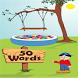 50 Words by App Landia