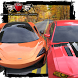 Traffic Racer Fever by ChimpasGames