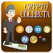 Crypto Collecta by GD-Apps