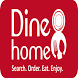 Dine8home by Dine8home