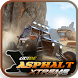 Guide Asphalt Extreme by thezyperzone.inc