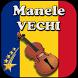 Manele Vechi by TBestApps