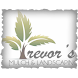 Trevor's Landscaping by Upgraded Custom Android Applications