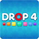 Drop It (Unreleased) by Artik Games