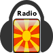 Macedonia Radios by RSQ APP