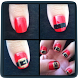 Nail Art Step By Step by App Champ
