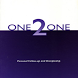 One 2 One EV by poringdrops