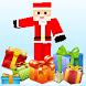 Christmas Resque:Save Santa by Android Free action games
