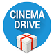 Cinema Drive by Life Changing Experiences
