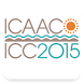ICAAC/ICC 2015 by Core-apps