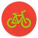 Aparca tu Bici - Salamanca by CyclOps Development