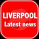Breaking Liverpool News by Do Van Duc