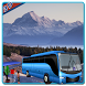 Off-Road Mountain Bus Driver by Gamelord