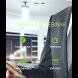 Sage IOB - Webinar by Monte Verde Educacional