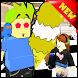 Free MeepCity Roblox Tips by AI DEV
