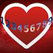 Numerologia do Amor