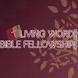 Living Word Bible Fellowship by Kingdom, Inc