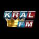 KRAL FM by MİR MEDYA BİLİŞİM