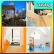Loft Design Ideas by leksilogi
