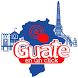 Guate en un click by Oscar D