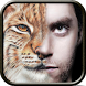 Animal Face Swapper - Editor by Mountain Top Apps