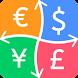 أسعار العملات اليوم في البنوك by Mostafa Saady