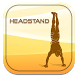 How To Do Headstand by PerryNelsonfvb