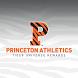 Princeton Rewards by SuperFanU, Inc