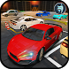 Multi-Level Car Parking Driver by Titan Game Productions