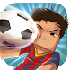 Soccer Hero! 2017 Pocket Score by LumiNet Best Free Fun Games