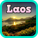 Booking Laos Hotels