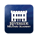Riverside Military Academy by Straxis Technology