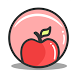 Word Search - Fruits by Game Player Group