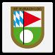 St. Eurach Land- und Golfclub by Promptus