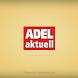 Adel aktuell · epaper by United Kiosk AG