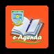 Agenda Kota Jambi by Pemerintah Kota Jambi