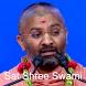 Sat Shri Katha by bubbles app
